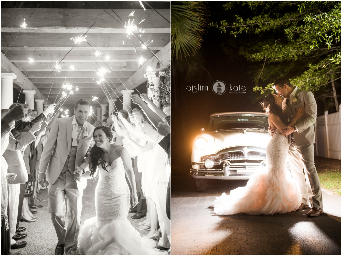 Pensacola-Destin-Wedding-Photographer_6077.jpg