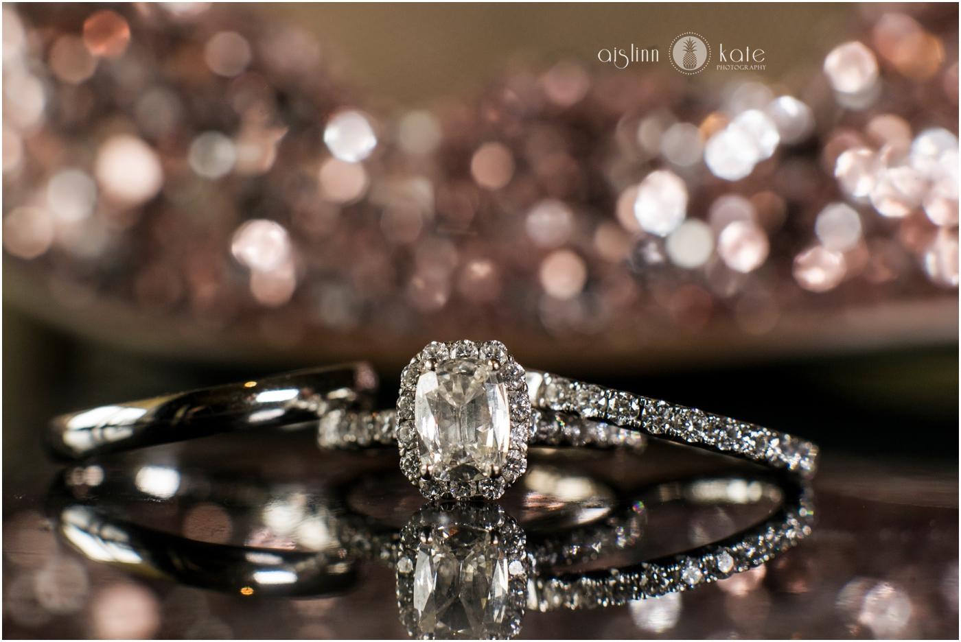 Pensacola-Destin-Wedding-Photographer_6133.jpg