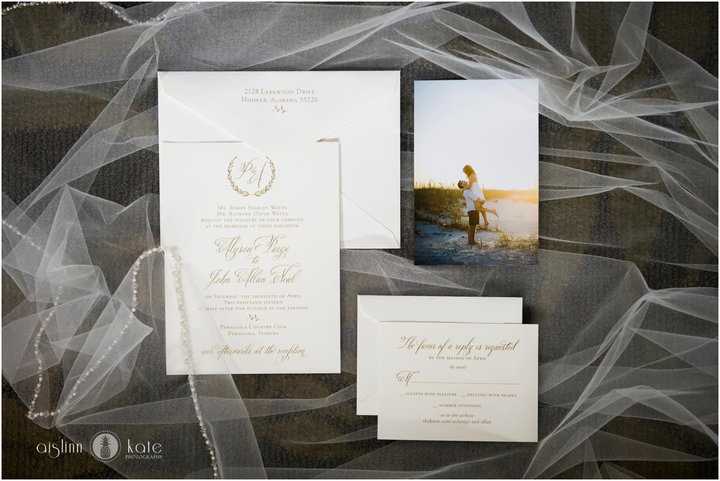 Pensacola-Destin-Wedding-Photographer_6132.jpg