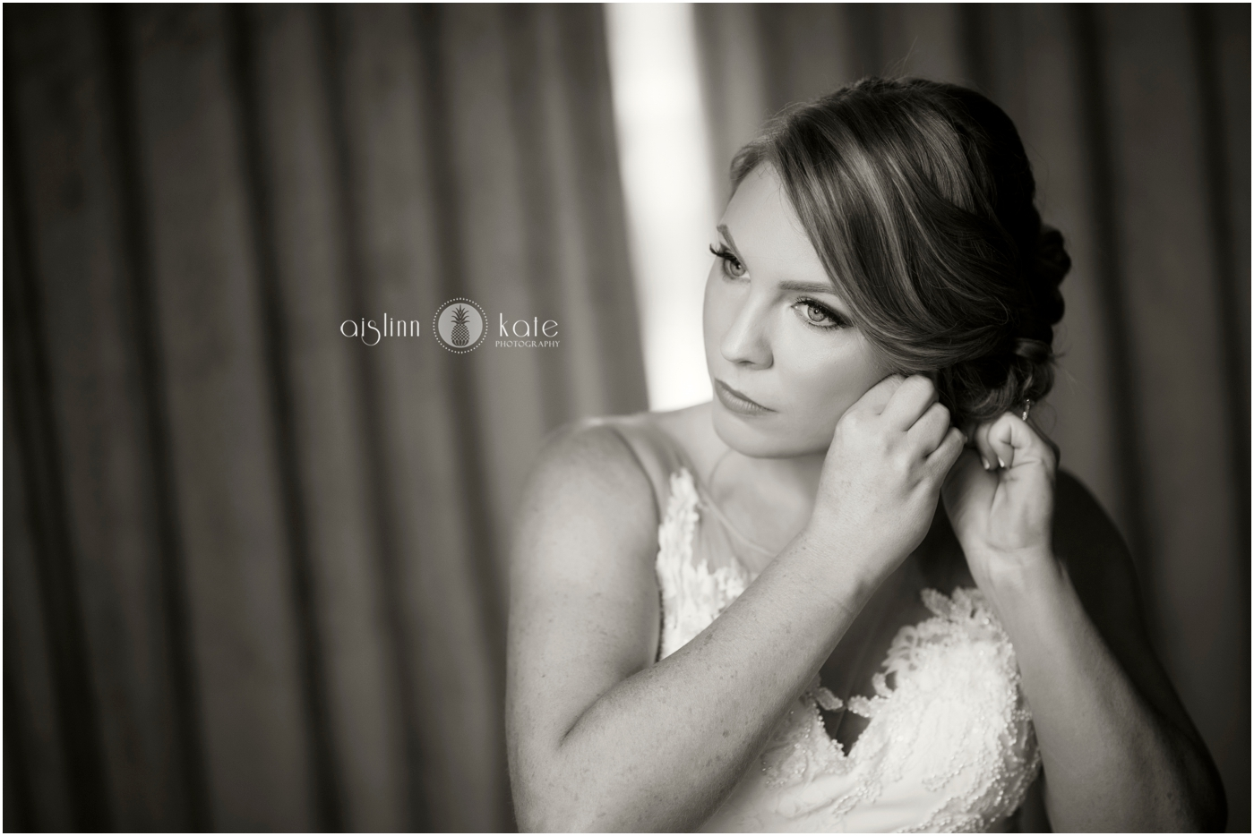Pensacola-Destin-Wedding-Photographer_6138.jpg