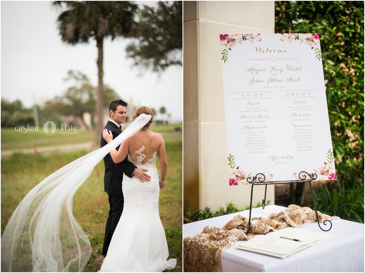 Pensacola-Destin-Wedding-Photographer_6144.jpg