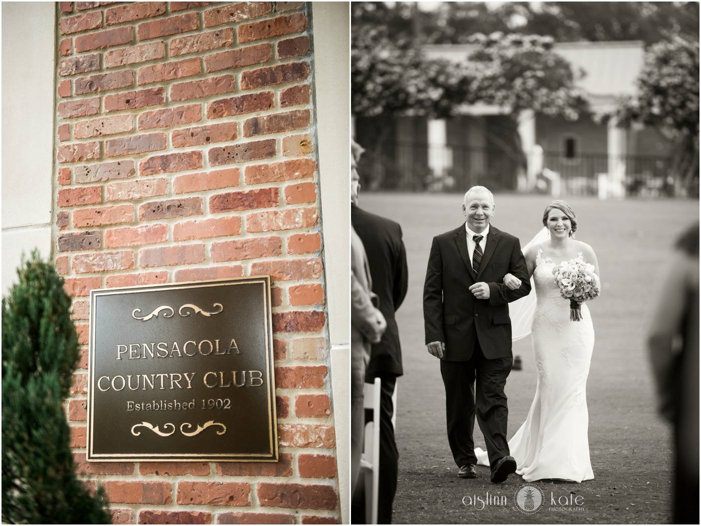 Pensacola-Destin-Wedding-Photographer_6146.jpg