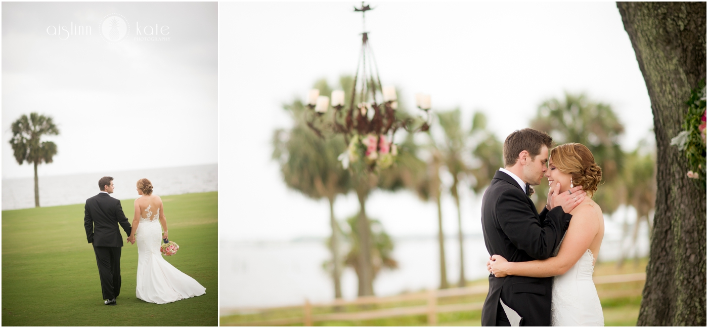 Pensacola-Destin-Wedding-Photographer_6148.jpg