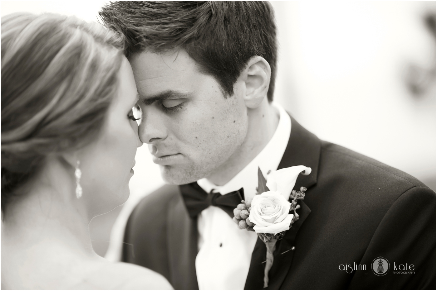Pensacola-Destin-Wedding-Photographer_6150.jpg