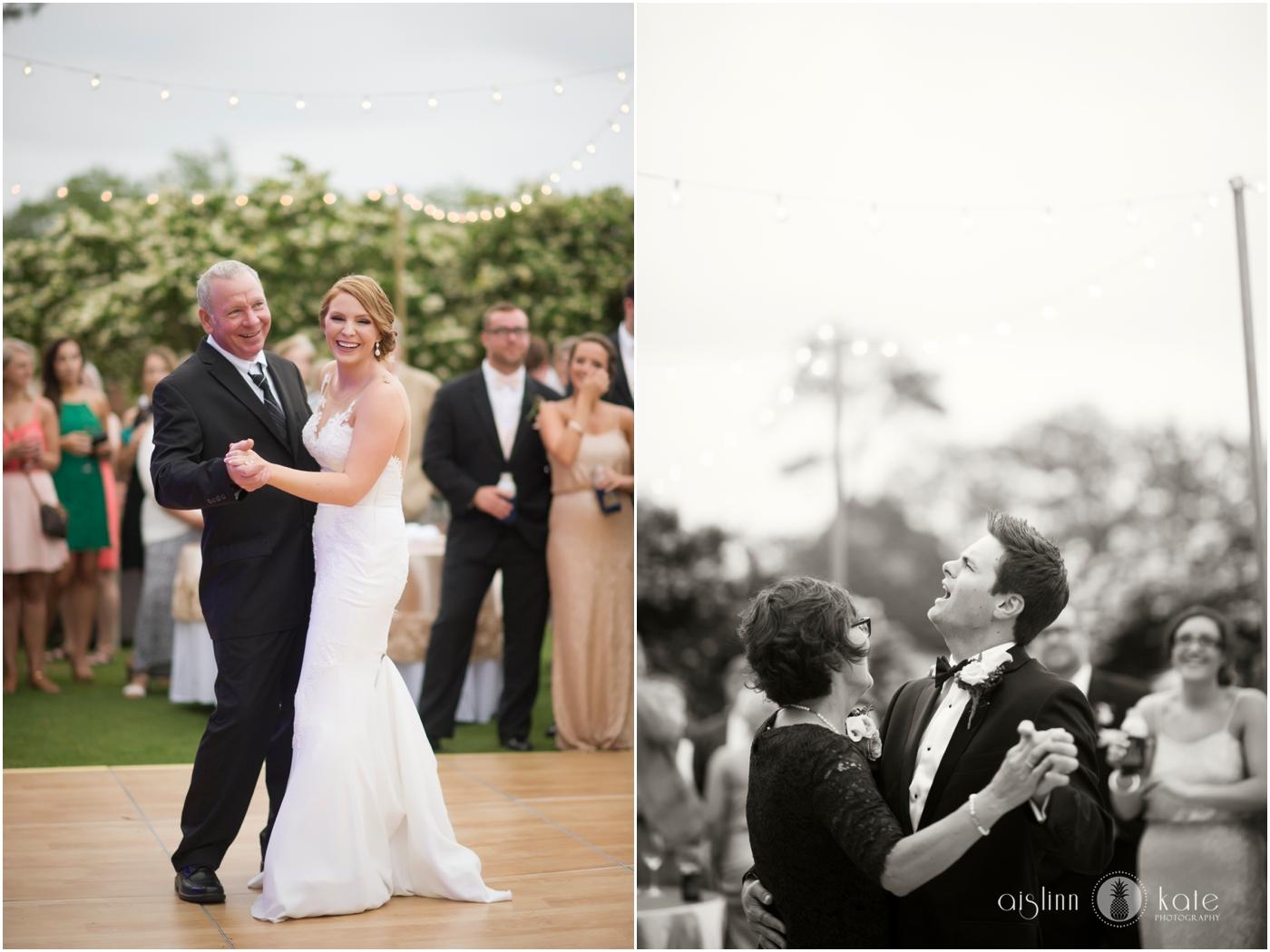 Pensacola-Destin-Wedding-Photographer_6149.jpg