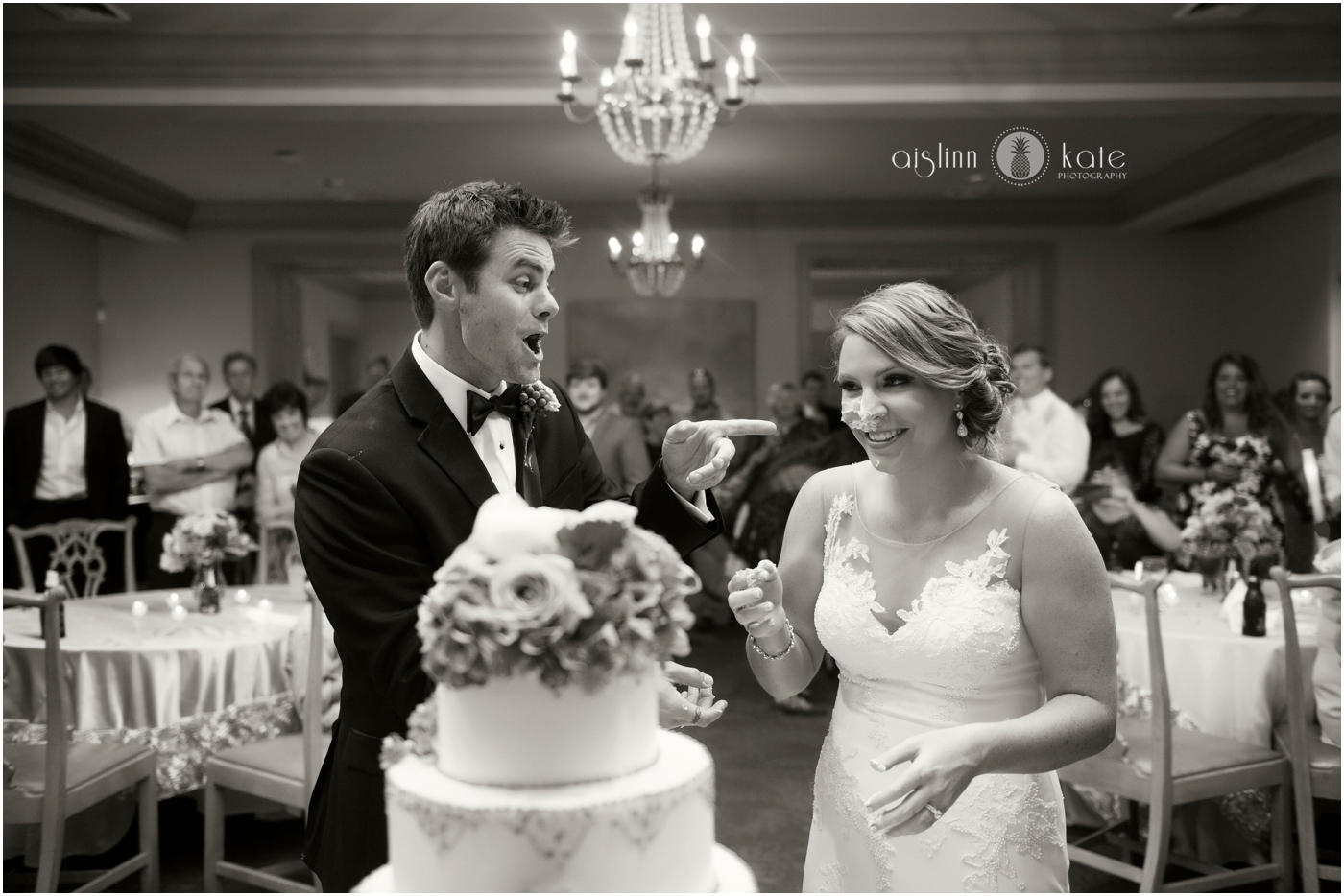 Pensacola-Destin-Wedding-Photographer_6152.jpg