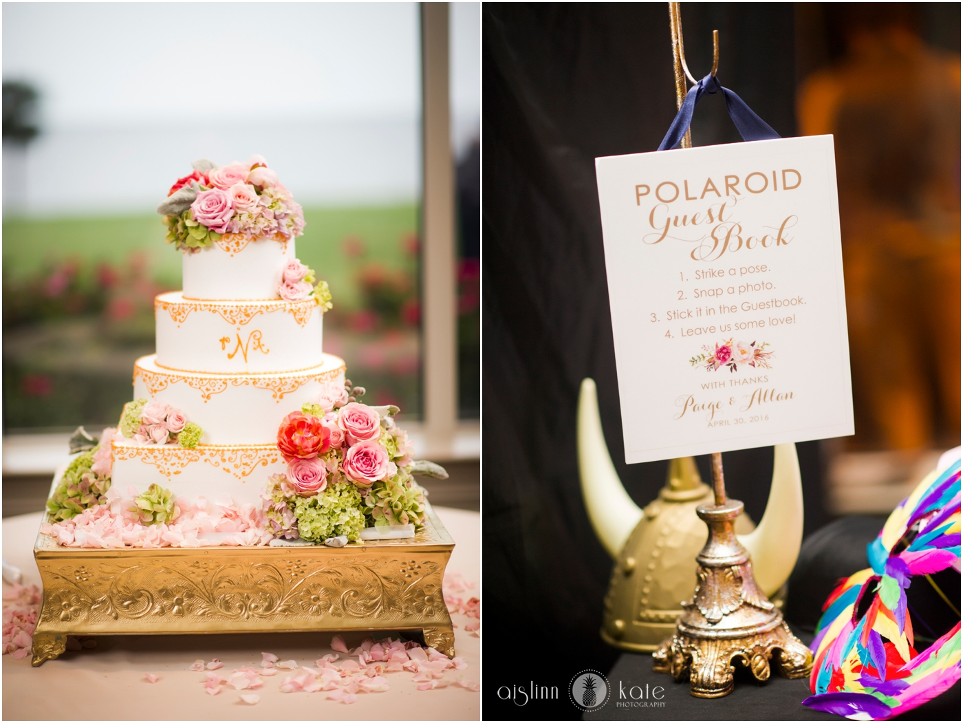 Pensacola-Destin-Wedding-Photographer_6151.jpg