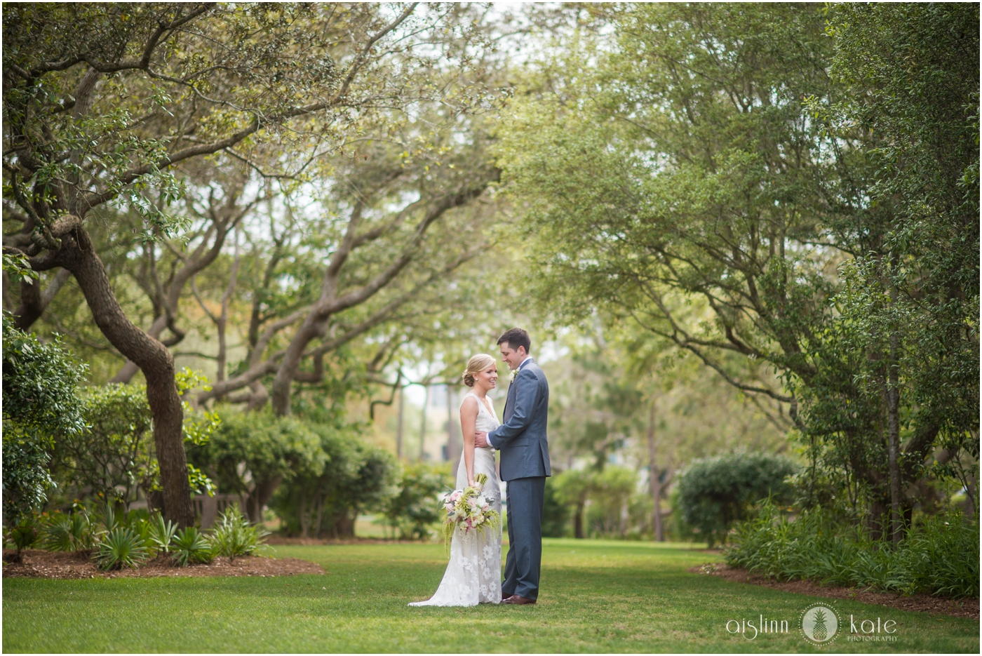Pensacola-Destin-Wedding-Photographer_5939.jpg