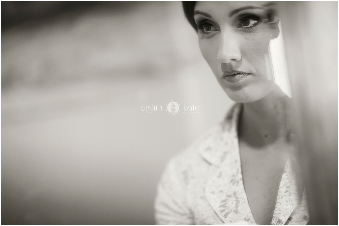 PREVIEWS-Lauren-Steve-094.jpg