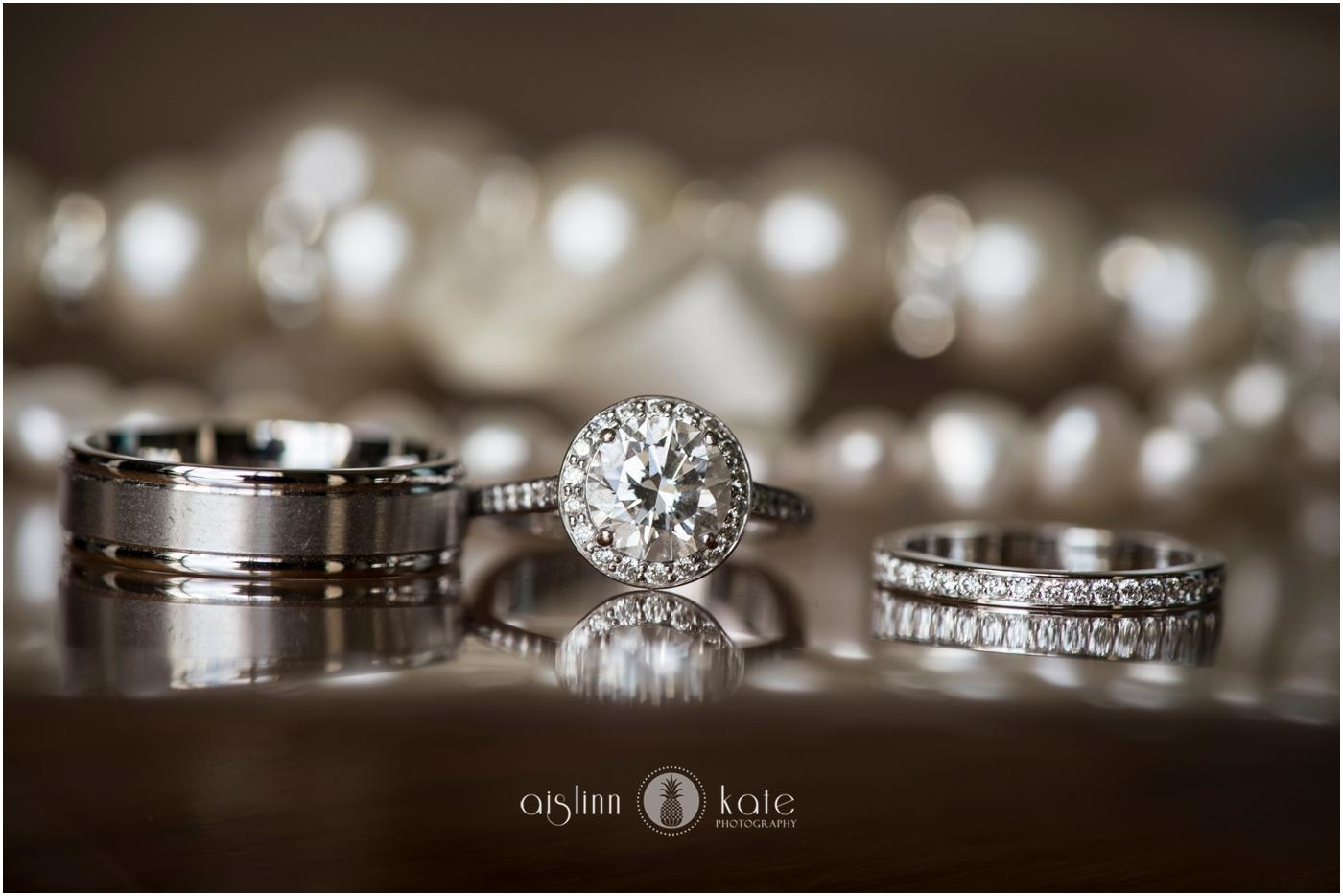 Pensacola-Destin-Wedding-Photographer_5610.jpg