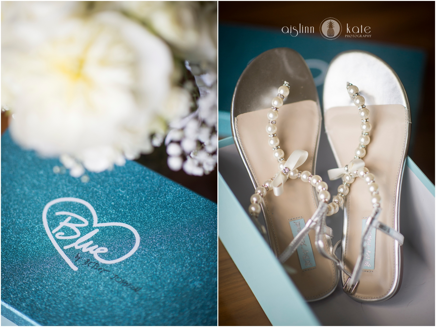 Pensacola-Destin-Wedding-Photographer_5609.jpg