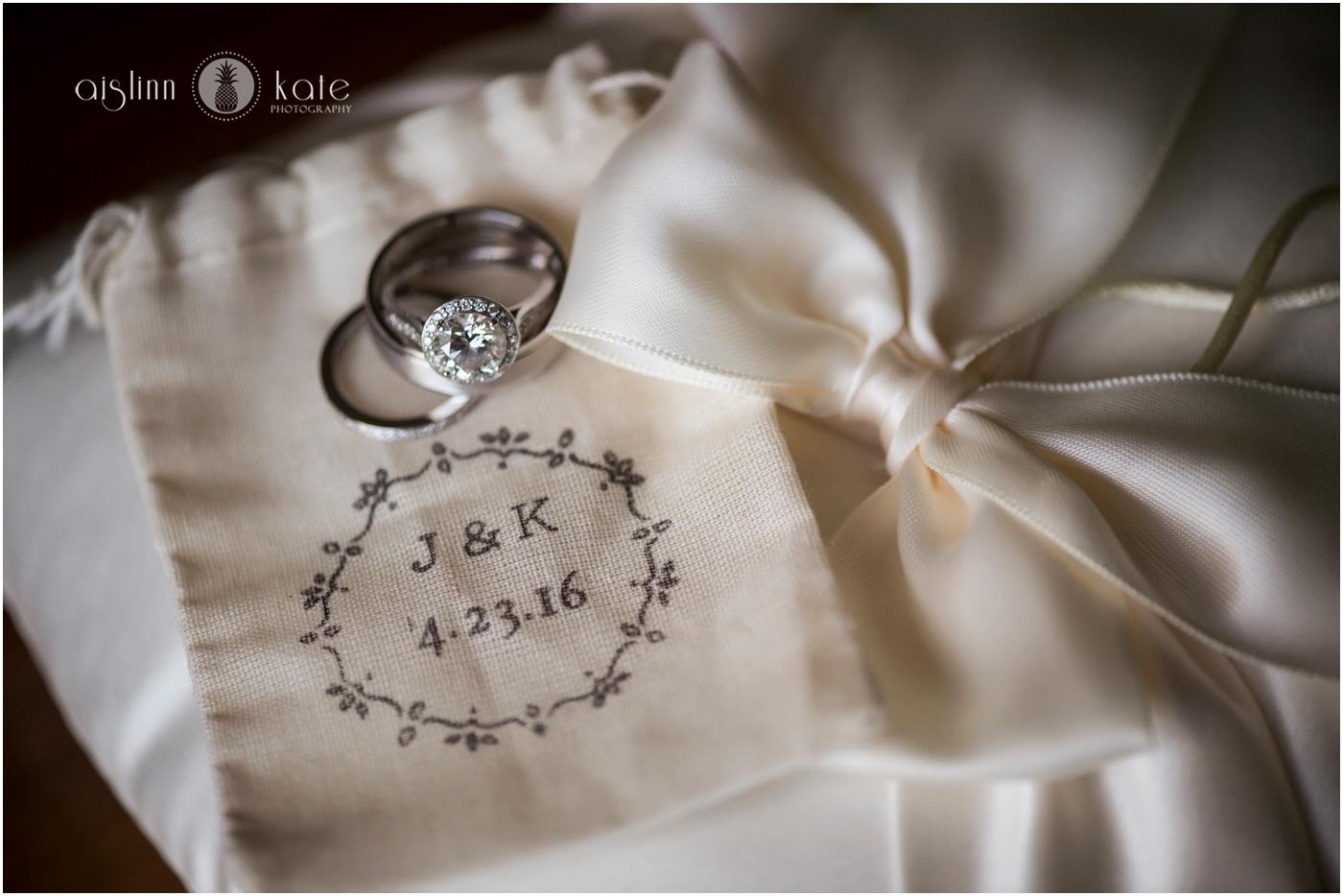 Pensacola-Destin-Wedding-Photographer_5611.jpg