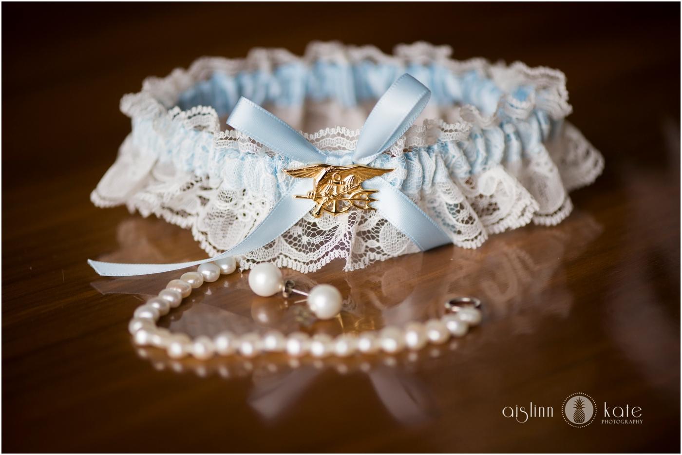 Pensacola-Destin-Wedding-Photographer_5612.jpg