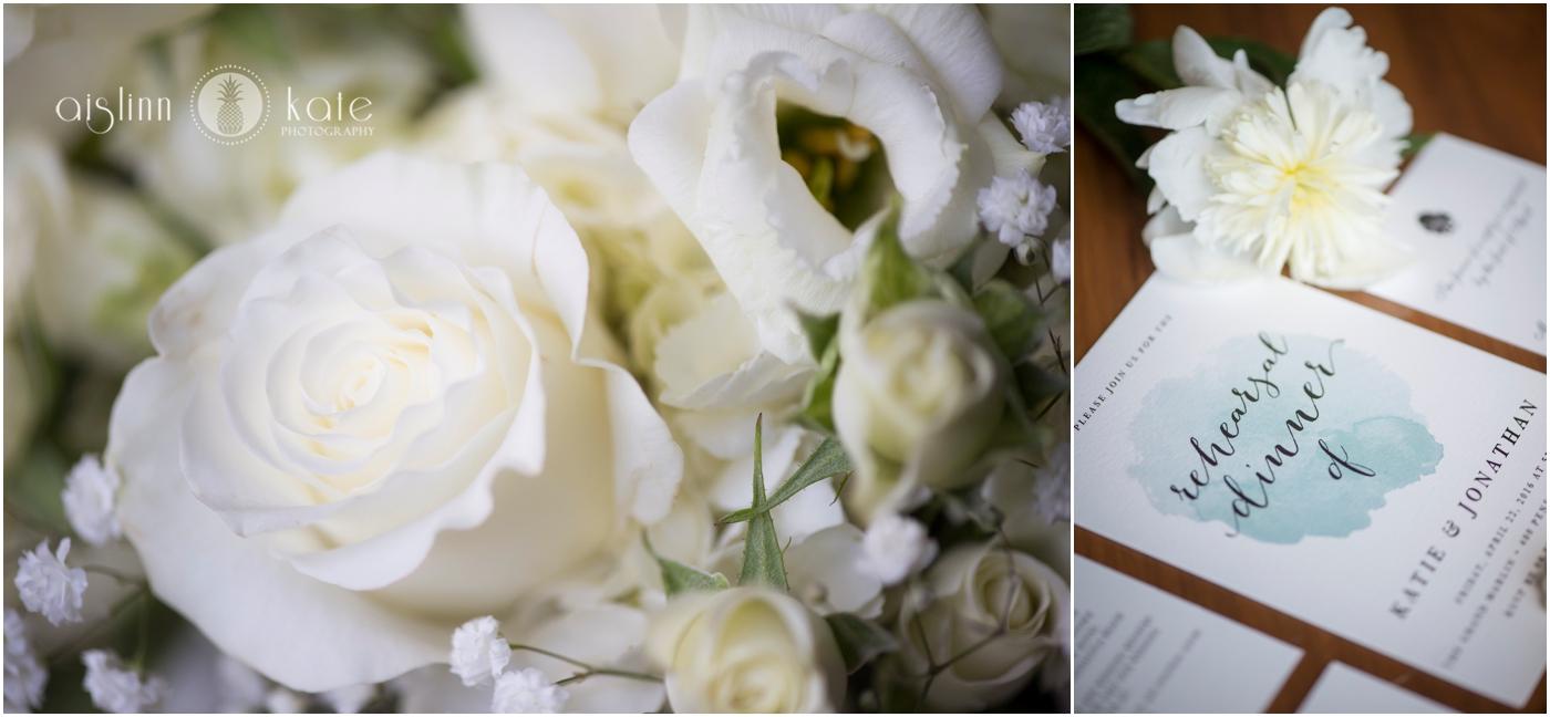 Pensacola-Destin-Wedding-Photographer_5614.jpg