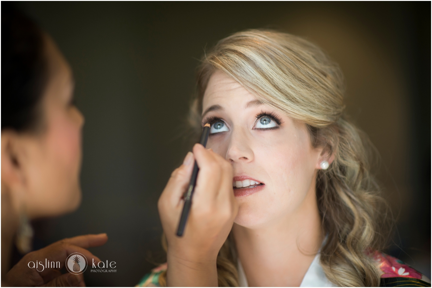 Pensacola-Destin-Wedding-Photographer_5618.jpg