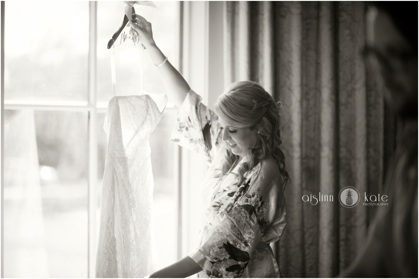 Pensacola-Destin-Wedding-Photographer_5620.jpg