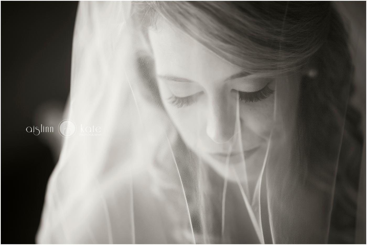 Pensacola-Destin-Wedding-Photographer_5623.jpg
