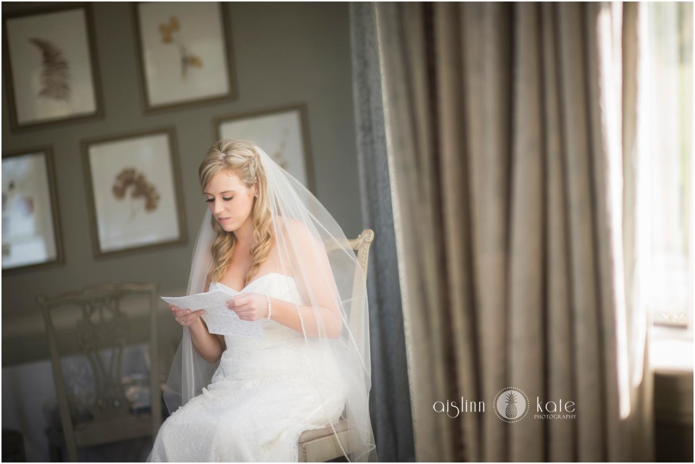 Pensacola-Destin-Wedding-Photographer_5624.jpg