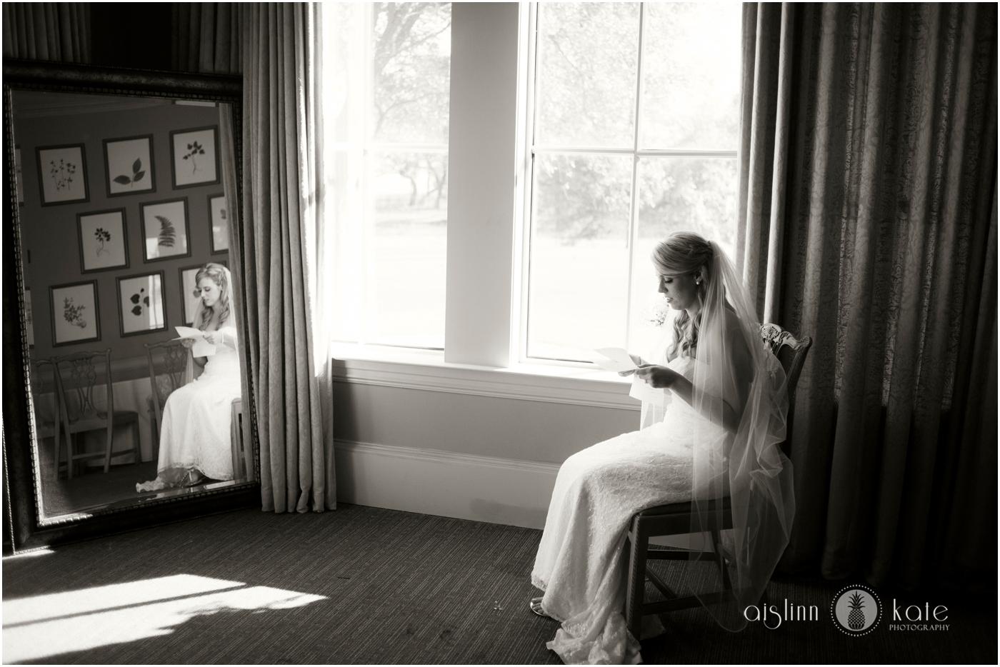 Pensacola-Destin-Wedding-Photographer_5625.jpg