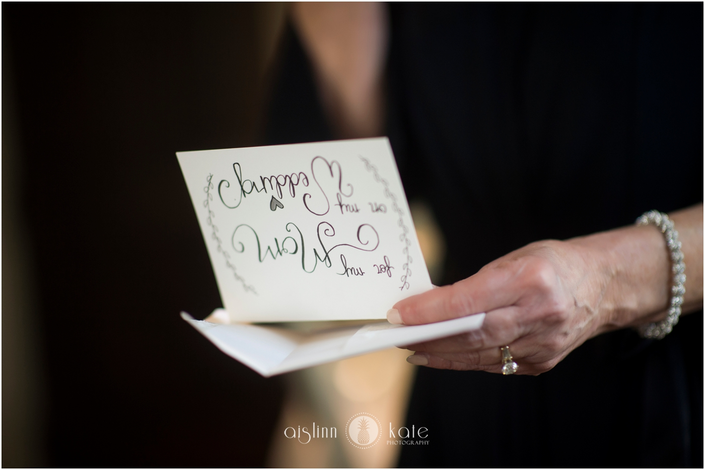 Pensacola-Destin-Wedding-Photographer_5626.jpg