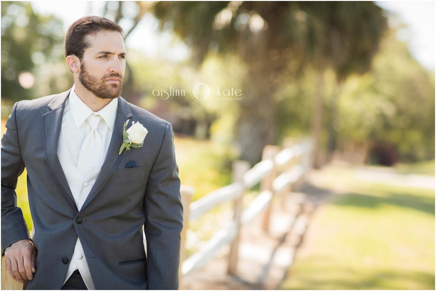 Pensacola-Destin-Wedding-Photographer_5630.jpg
