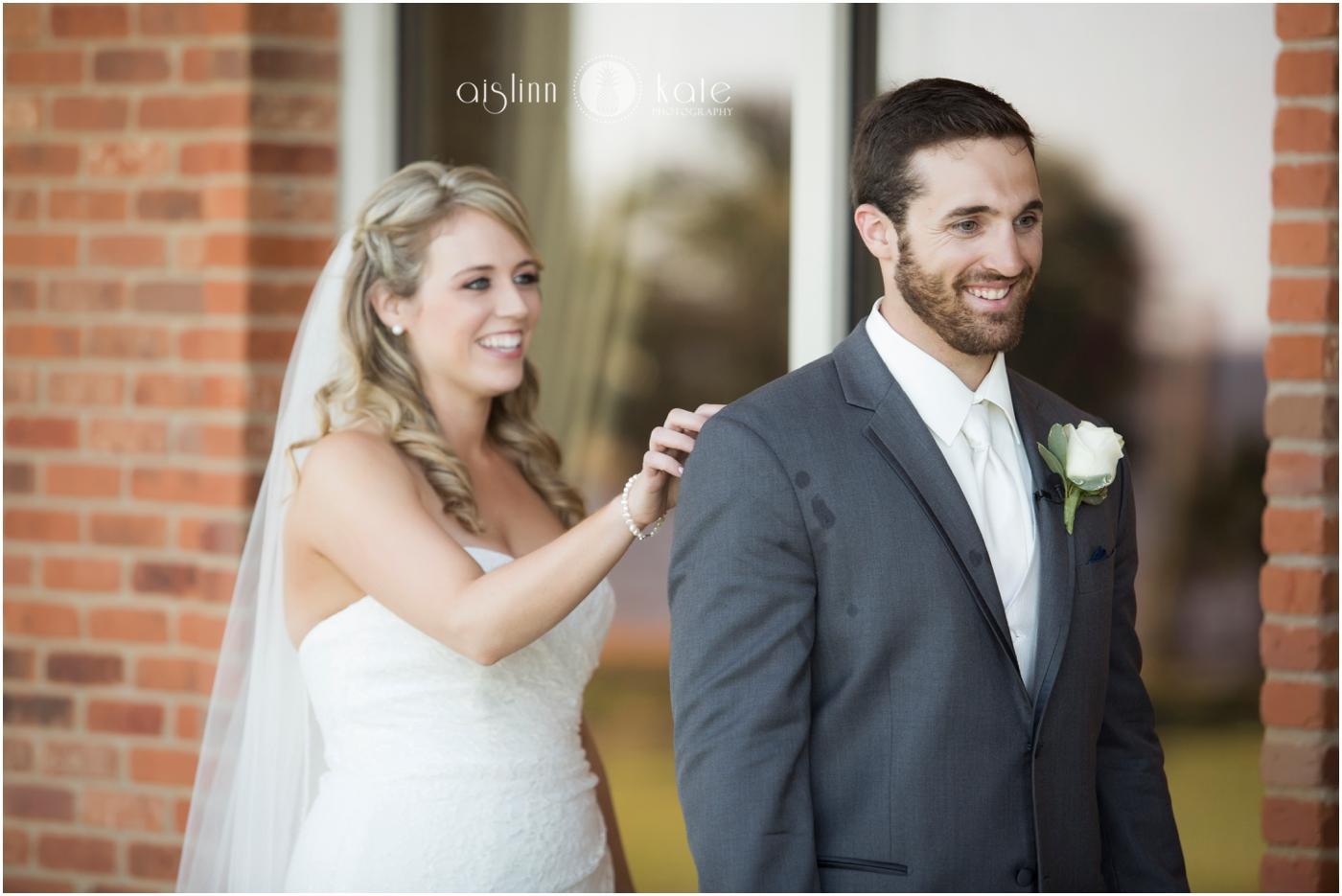 Pensacola-Destin-Wedding-Photographer_5632.jpg