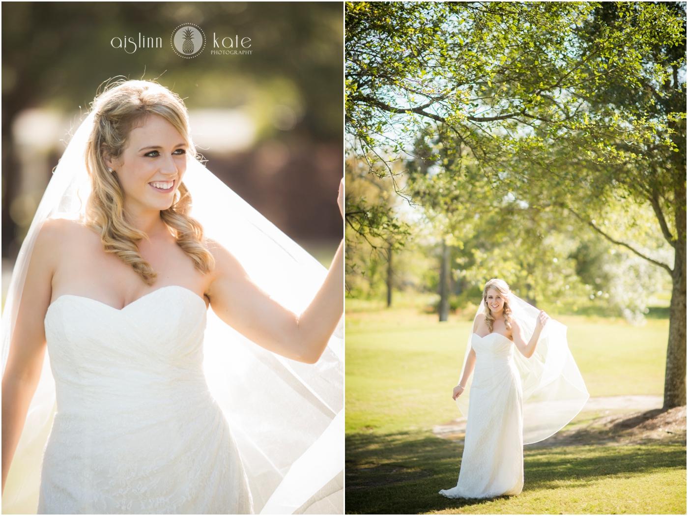 Pensacola-Destin-Wedding-Photographer_5631.jpg