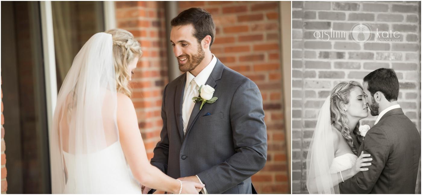 Pensacola-Destin-Wedding-Photographer_5633.jpg