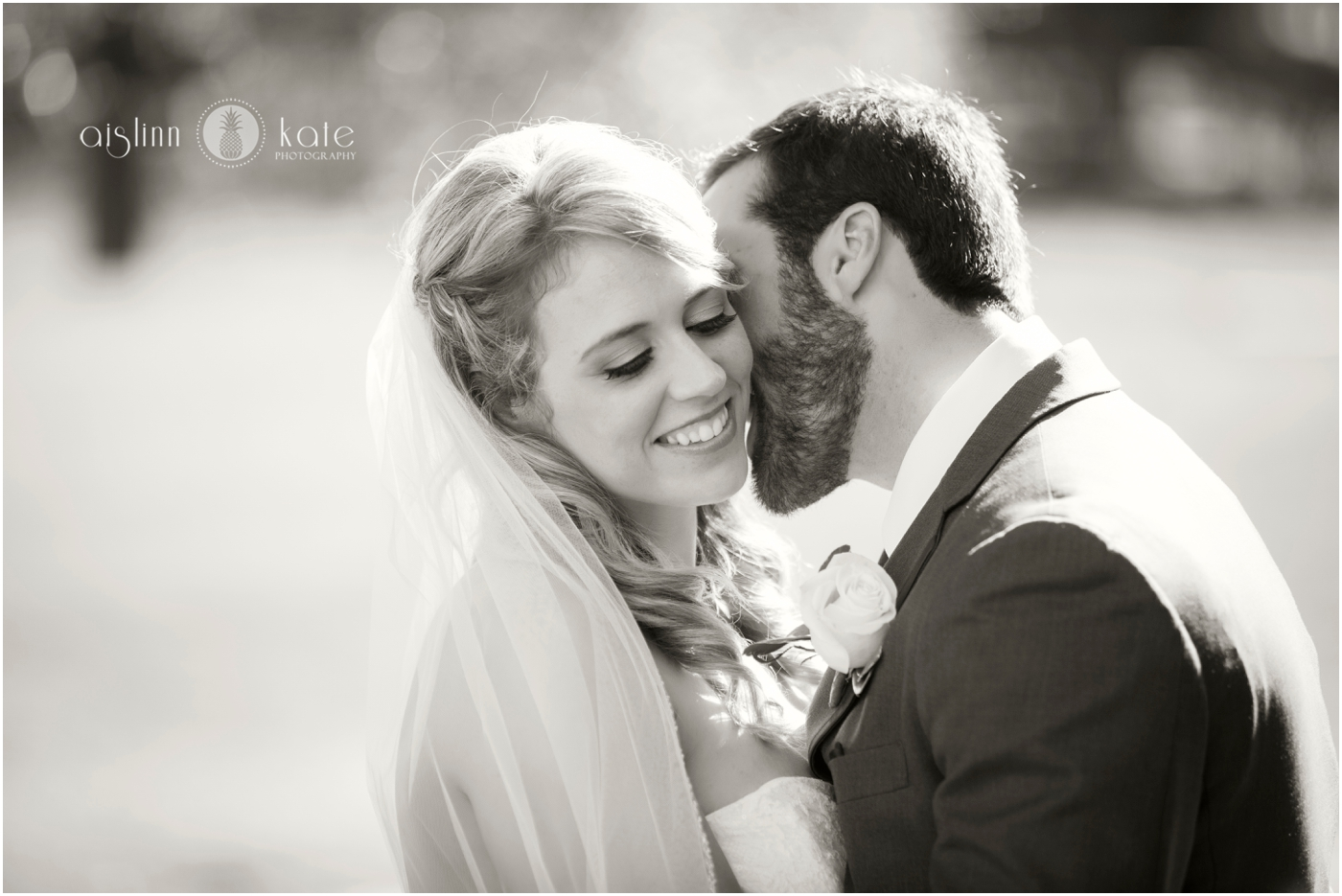 Pensacola-Destin-Wedding-Photographer_5634.jpg