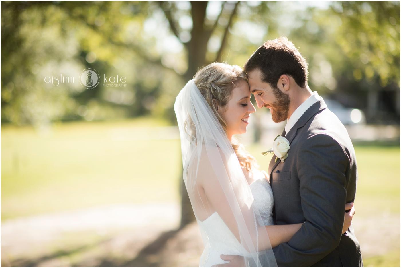 Pensacola-Destin-Wedding-Photographer_5635.jpg