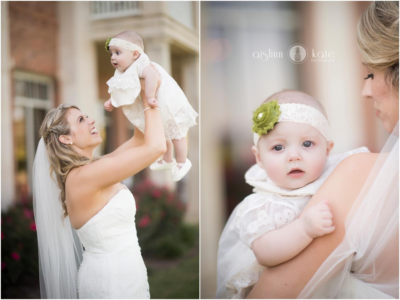 Pensacola-Destin-Wedding-Photographer_5637.jpg