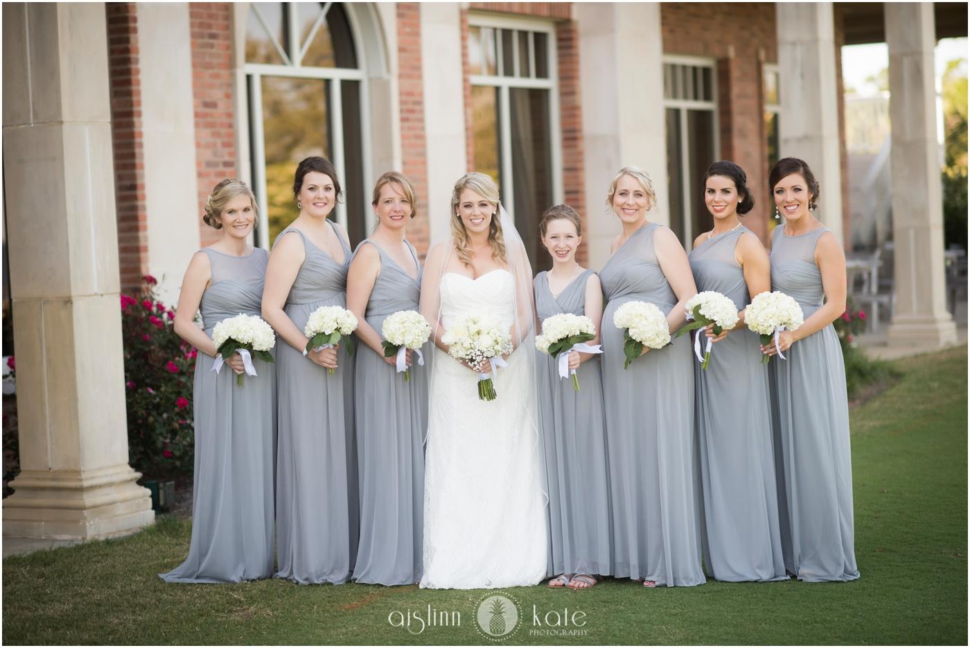 Pensacola-Destin-Wedding-Photographer_5638.jpg