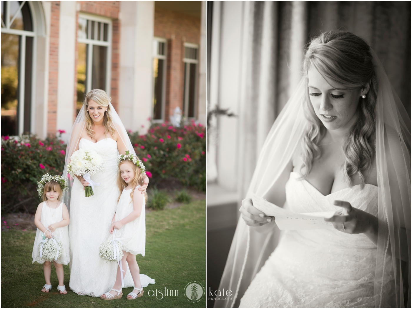 Pensacola-Destin-Wedding-Photographer_5639.jpg