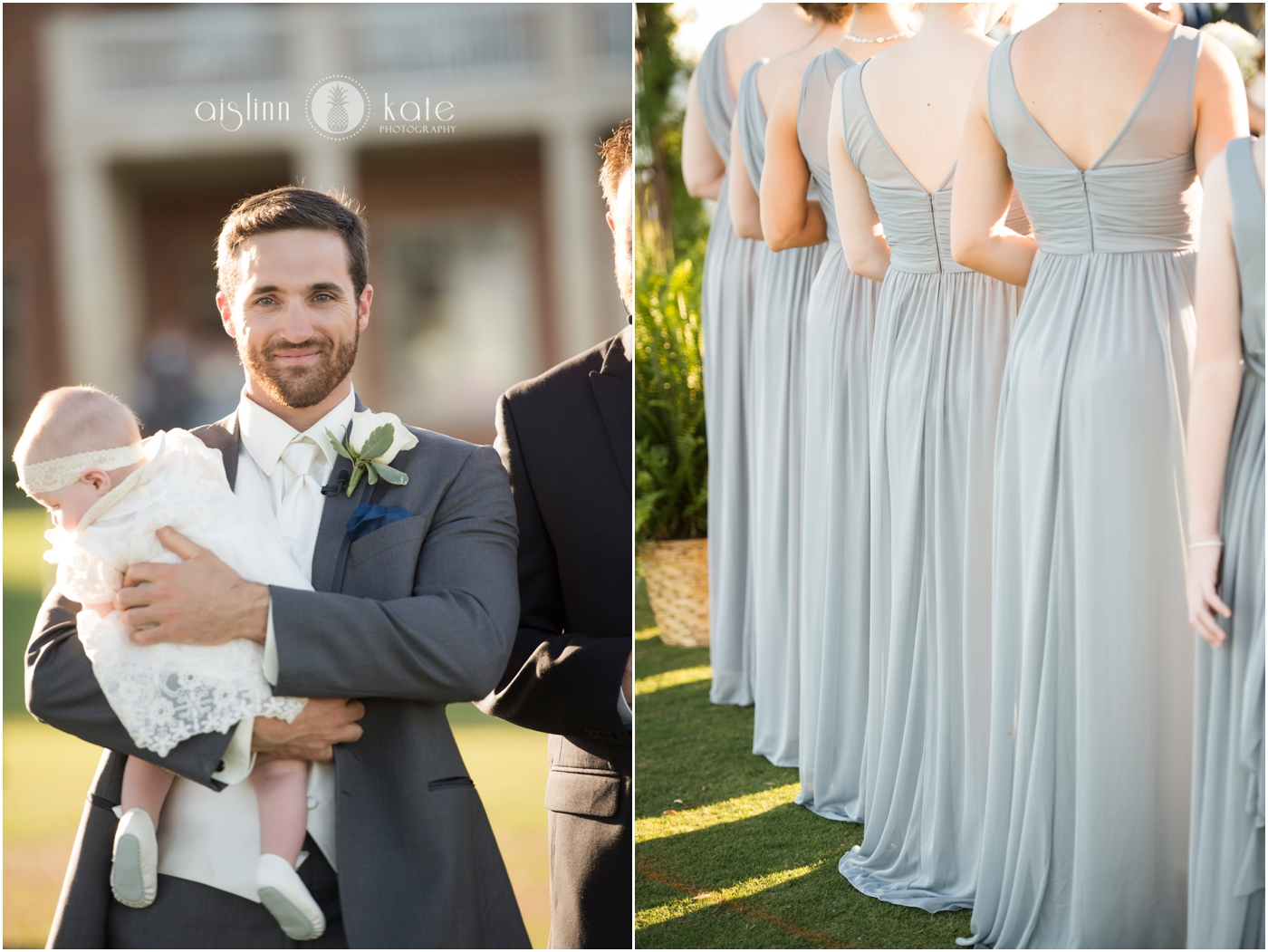 Pensacola-Destin-Wedding-Photographer_5640.jpg