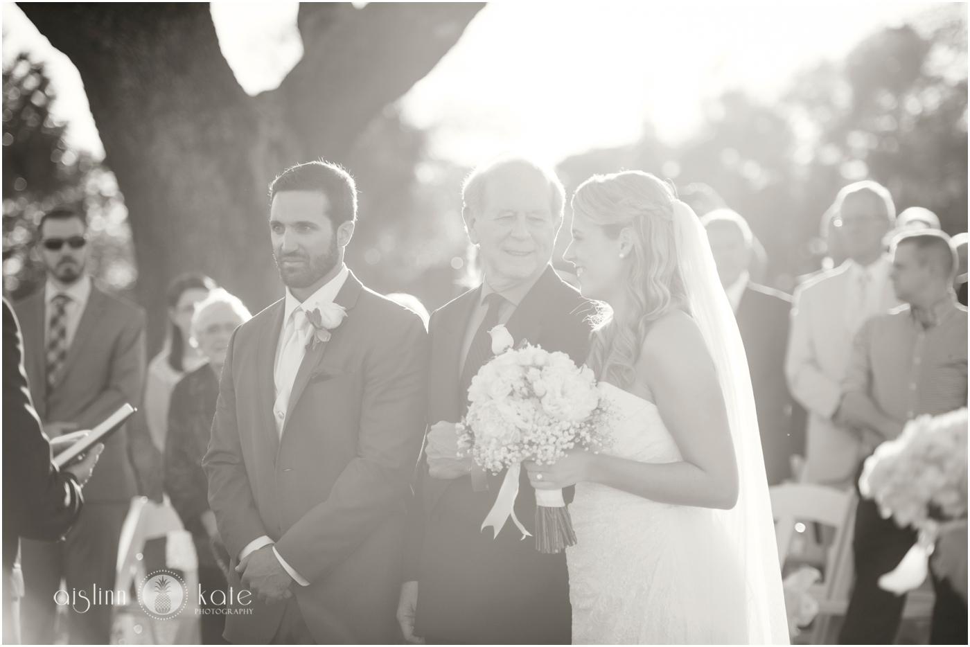 Pensacola-Destin-Wedding-Photographer_5641.jpg