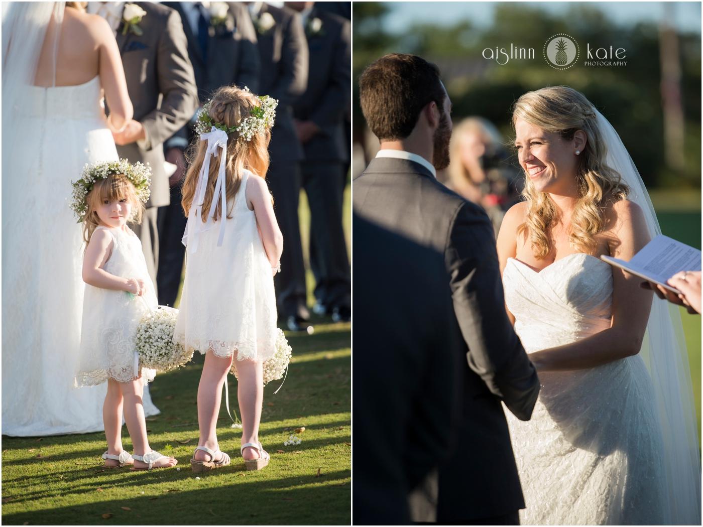 Pensacola-Destin-Wedding-Photographer_5642.jpg