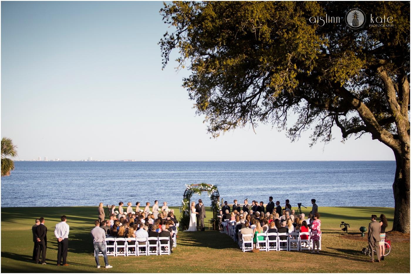 Pensacola-Destin-Wedding-Photographer_5643.jpg