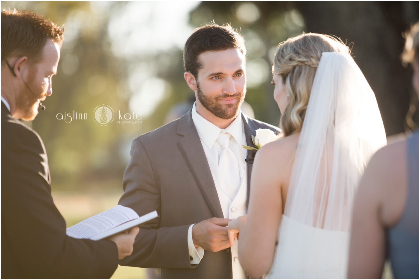 Pensacola-Destin-Wedding-Photographer_5644.jpg
