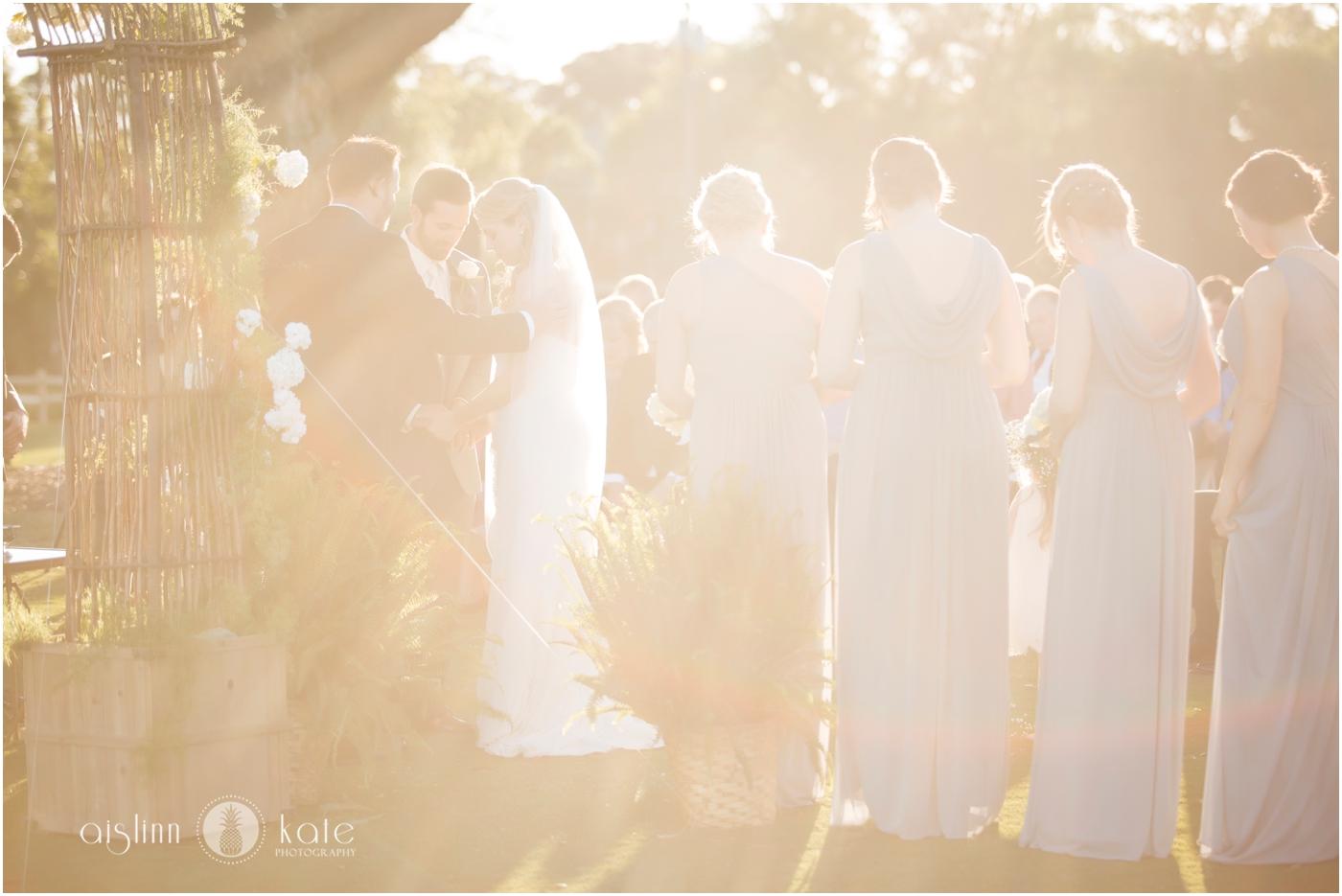 Pensacola-Destin-Wedding-Photographer_5645.jpg