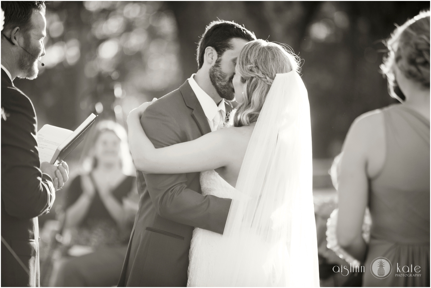 Pensacola-Destin-Wedding-Photographer_5646.jpg