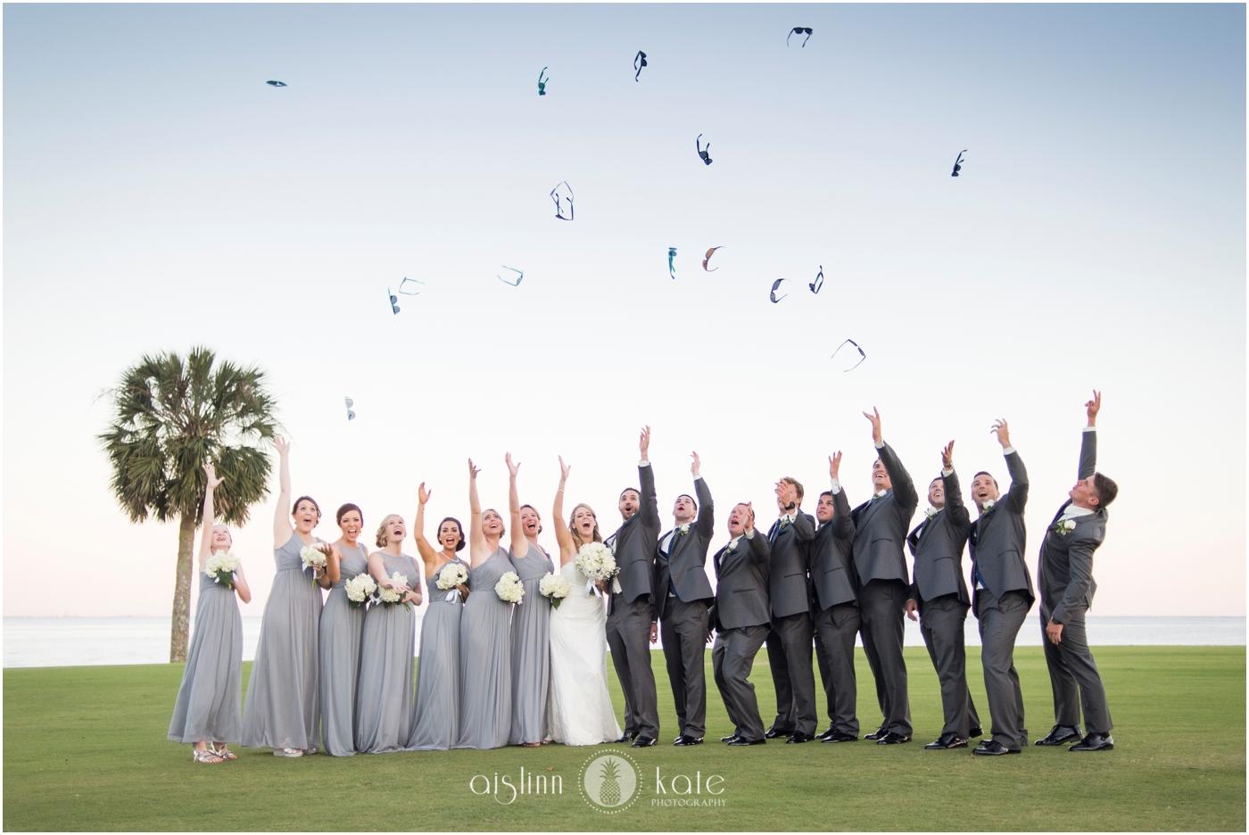 Pensacola-Destin-Wedding-Photographer_5647.jpg