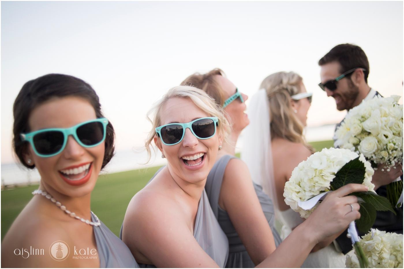 Pensacola-Destin-Wedding-Photographer_5648.jpg