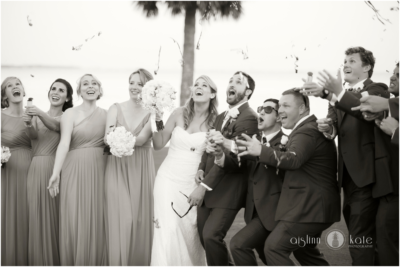 Pensacola-Destin-Wedding-Photographer_5649.jpg