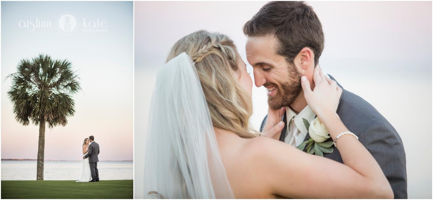 Pensacola-Destin-Wedding-Photographer_5650.jpg