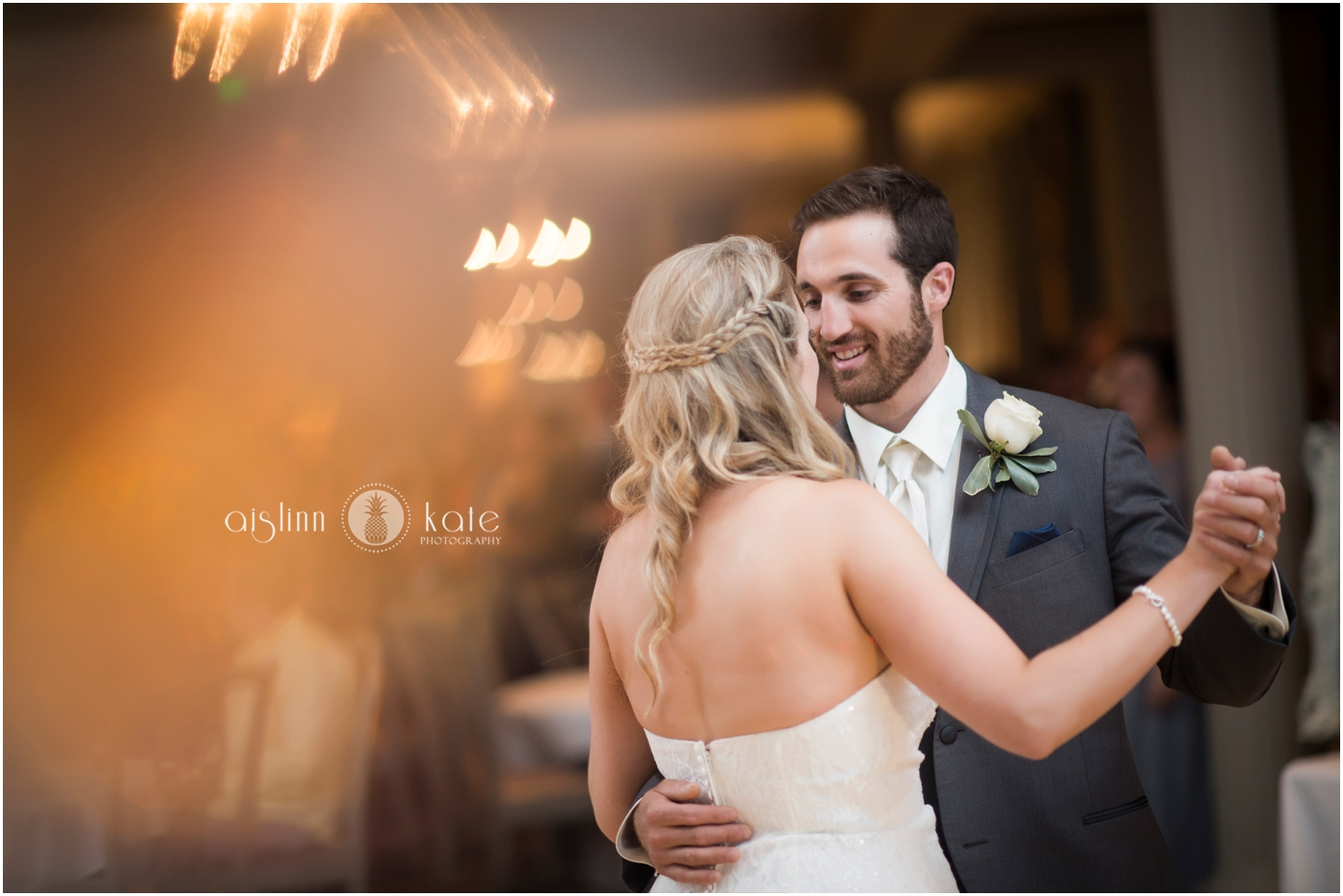 Pensacola-Destin-Wedding-Photographer_5651.jpg