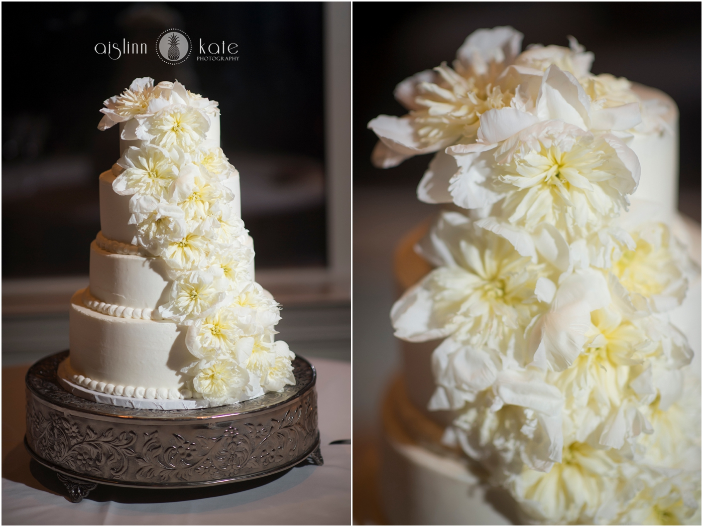 Pensacola-Destin-Wedding-Photographer_5652.jpg