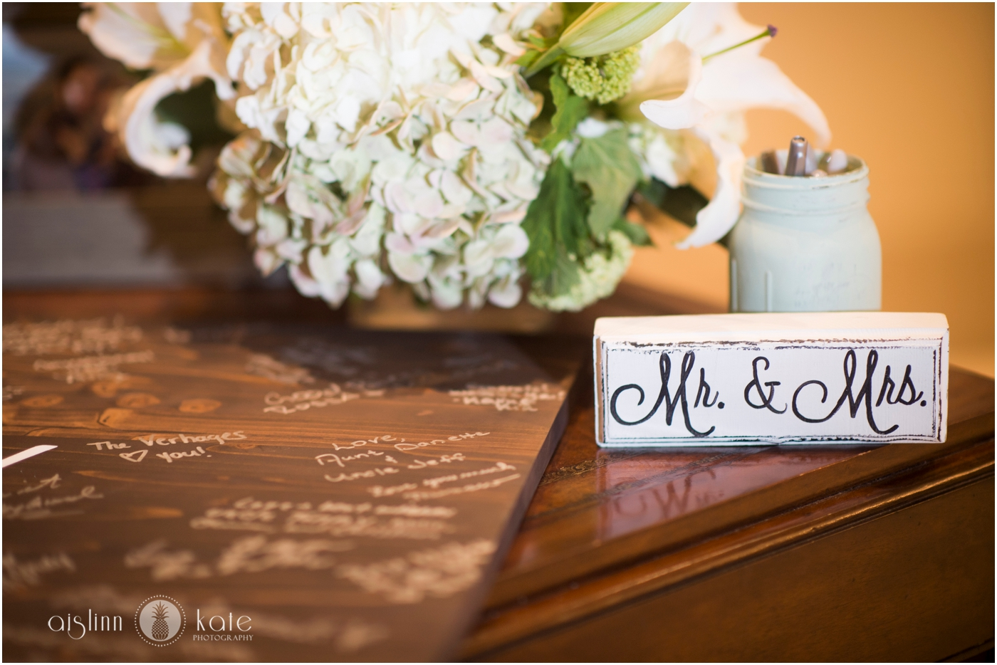 Pensacola-Destin-Wedding-Photographer_5653.jpg