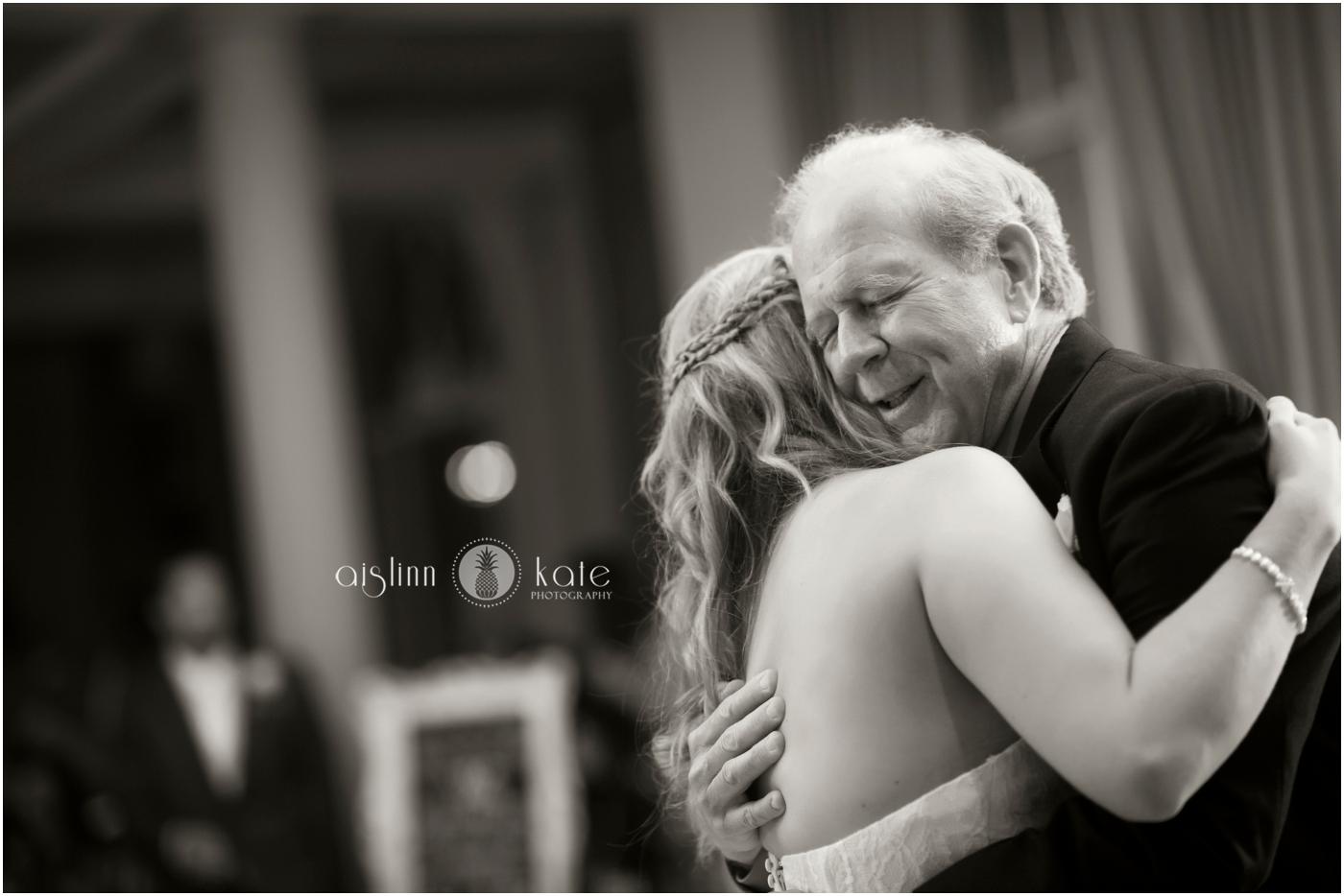 Pensacola-Destin-Wedding-Photographer_5654.jpg