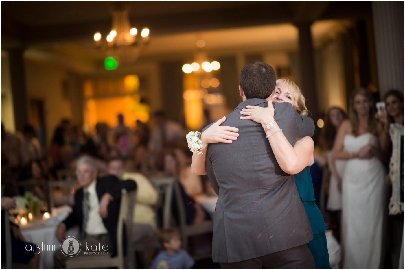 Pensacola-Destin-Wedding-Photographer_5655.jpg