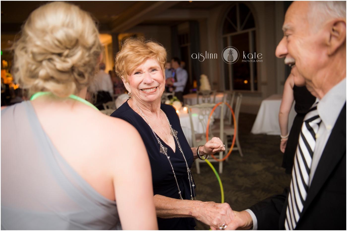 Pensacola-Destin-Wedding-Photographer_5656.jpg